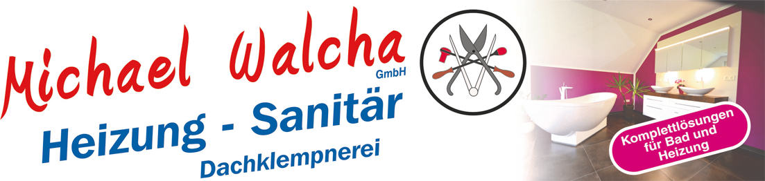 Michael Walcha GmbH